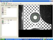 创科定位识别软件
