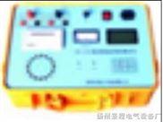供应-JC-2520变压器直流电阻测试仪