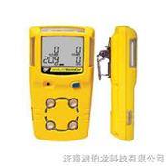 有机气体检测仪,可燃气体检测仪