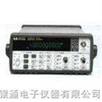 * 出售/回收/维修53131A通用计数器