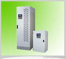SAF系列有源电力滤波器
