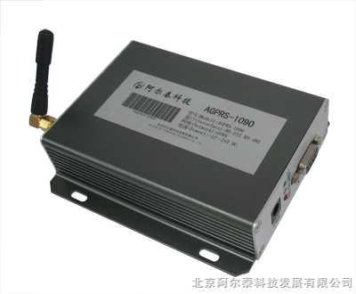 阿��泰GPRS1090�o��鬏�模�K