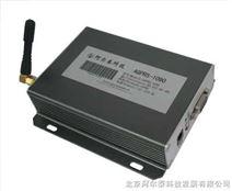 阿尔泰GPRS1090无线传输模块