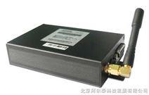 阿尔泰GPRS1090I无线传输模块
