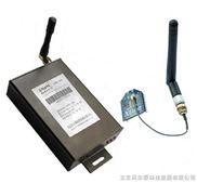 阿尔泰ZIGBEE1080无线传输模块