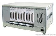 阿尔泰PXIC-7310(3U 10槽PXI/CompactPCI仪器机箱)