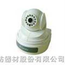 3G网络监控摄像机