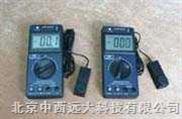 型号:XR45ZG4B-辐射类/紫外辐射计 /紫外线辐射计 /紫外照度计 /紫外线照度计/ 紫外辐照计 /紫外线辐射照度计/