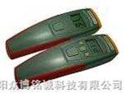 直板式红外测温仪