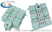 BMG系列防爆配电箱|配电柜|不锈钢配电箱|控制箱|接线箱