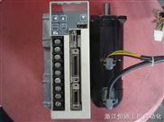 NPSA-ZMTA-401A NA50-40BAMKNN-NIKKI伺服电机驱动器 NPSA-ZMTA-401A NA50-40BAMKNN