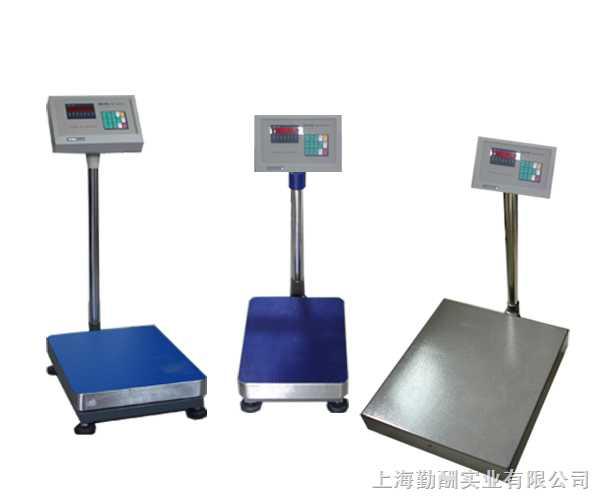 TCS-A15-75kg普瑞逊电子计数台秤