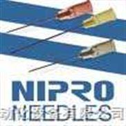 专业代理日本`NIPRON`电源开关