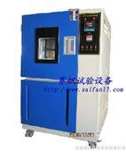 高温老化试验机/热空气老化试验箱