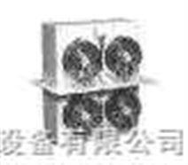 业代理APISTE电气柜空调和APISTE热交换器