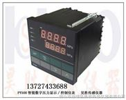 PTH-PY500智能数字压力控制仪表