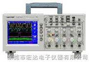 收购TDS2014B示波器