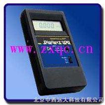 便携射线测量仪 型号:JJ23-Inspector