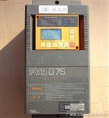 日本三菱变频器 电机一级代理