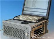 8635 – TPA,8632 – TPA,8631 - PCMCIA PA-通信协议分析仪
