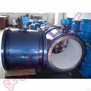 JY-LDE-13705232536厂家供应盐酸流量计