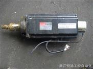P50B08100VCXS9-三洋伺服电机P50B08100VCXS9