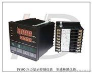 压力显示控制仪表,PY500仪表,PY500控制仪表