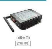 北京阿尔泰无线采集传输模块Zigbee1082