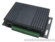 RTU-2600系列可编程远程测控终端