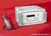 RAM-2  x辐射剂量率仪