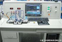 节气门传感器测试系统