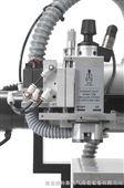 德国Z-LASER激光发射器,Z-LASER激光发生器,Z-LASER激光定位器