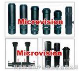 工业用镜头,变倍缩放镜头,工业相机镜头