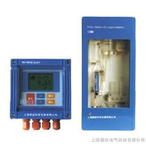 工业pH计