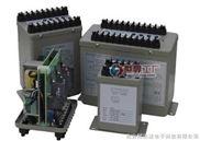 FP系列铁壳电量变送器