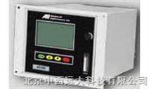 在线氧分析仪 型号:81W/GPR-3100