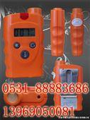 汽油报警器;汽油泄漏检测仪