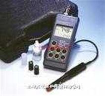 HI9143|高精度溶解氧测定仪