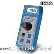 HI93733高量程氨氮测定仪