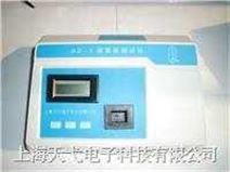 AD-1|智能台式氨氮测试仪
