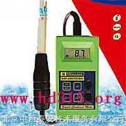 米克水质 /pH/ORP控制器/pH/ORP监控仪