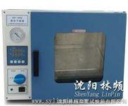沈阳林频优质鼓风干燥箱 价格合理 畅销全国