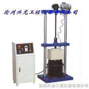 DZYS-4212型表面振动压实试验仪( 兴龙仪器)
