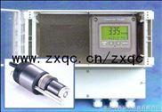 溶解氧测定仪/溶氧分析仪(美国) 型号:BD52-Q45D