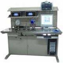 多功能压力仪表检定台 HX6100