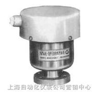 NMWK-01-密度控制器