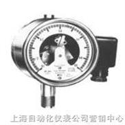 MTK-01-密度控制器