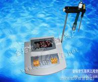 PHS-3C数字台式酸度计