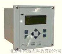 在线电导率测试仪探头 型号:XWT1OLM253(纯水/超纯水