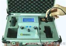 金属电导率仪(涡流导电仪)/专业标定 型号: CN60M/D60K
